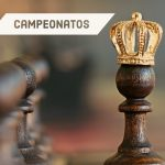 campeonatos ajedrez online