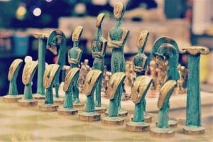 colocar-piezas-tablero-ajedrez