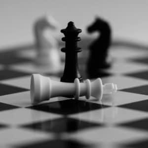 ganar-partida-ajedrez