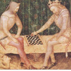 historia-ajedrez