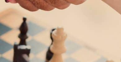 jugar ajedrez online