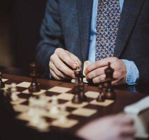 mover-piezas-ajedrez