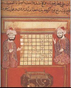 origen-ajedrez