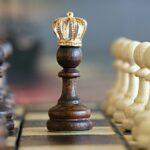 como ser mejor jugador de ajedrez